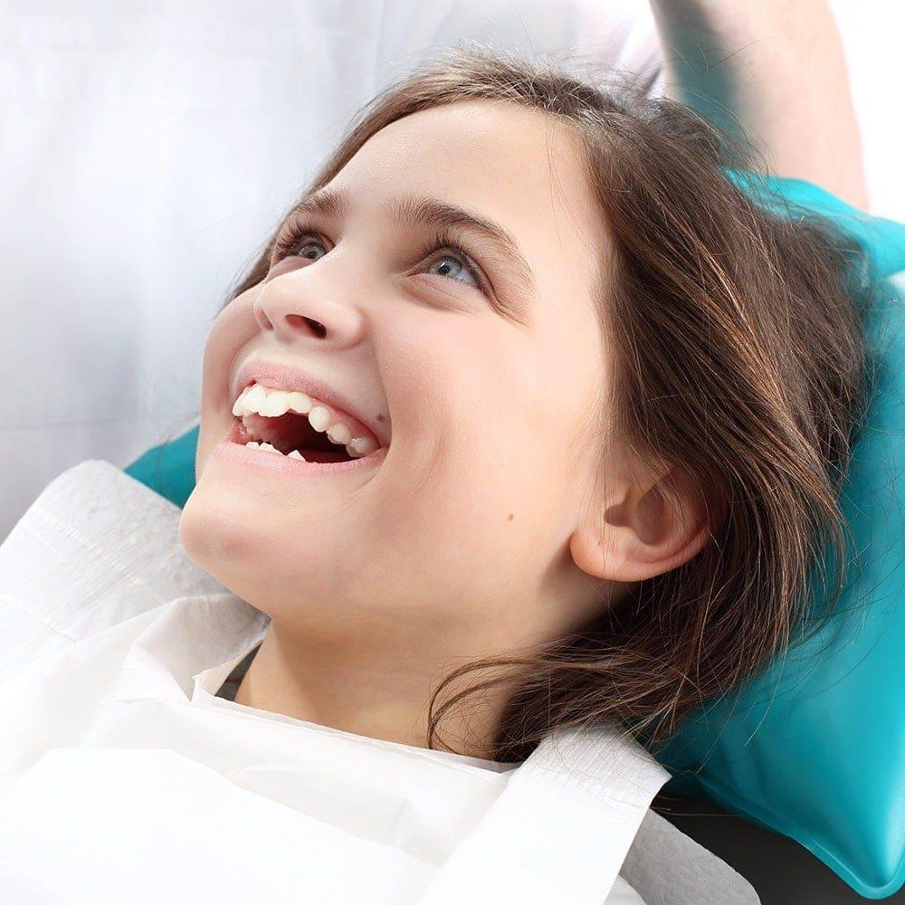 family dentist jordan landing smile west jordan utah services dental sealants