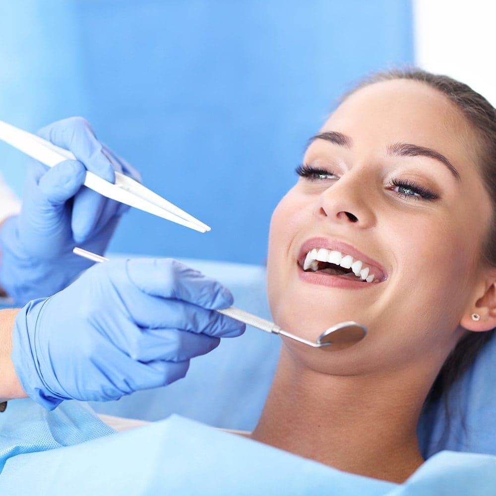 family dentist jordan landing smile west jordan utah services dentures bridges