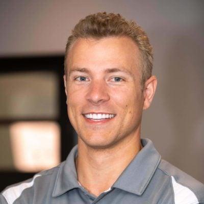 Dr. Kevin Hagood