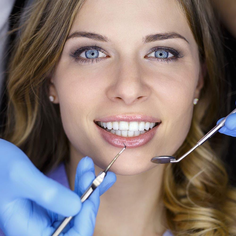 family dentist jordan landing smile west jordan utah services fillings