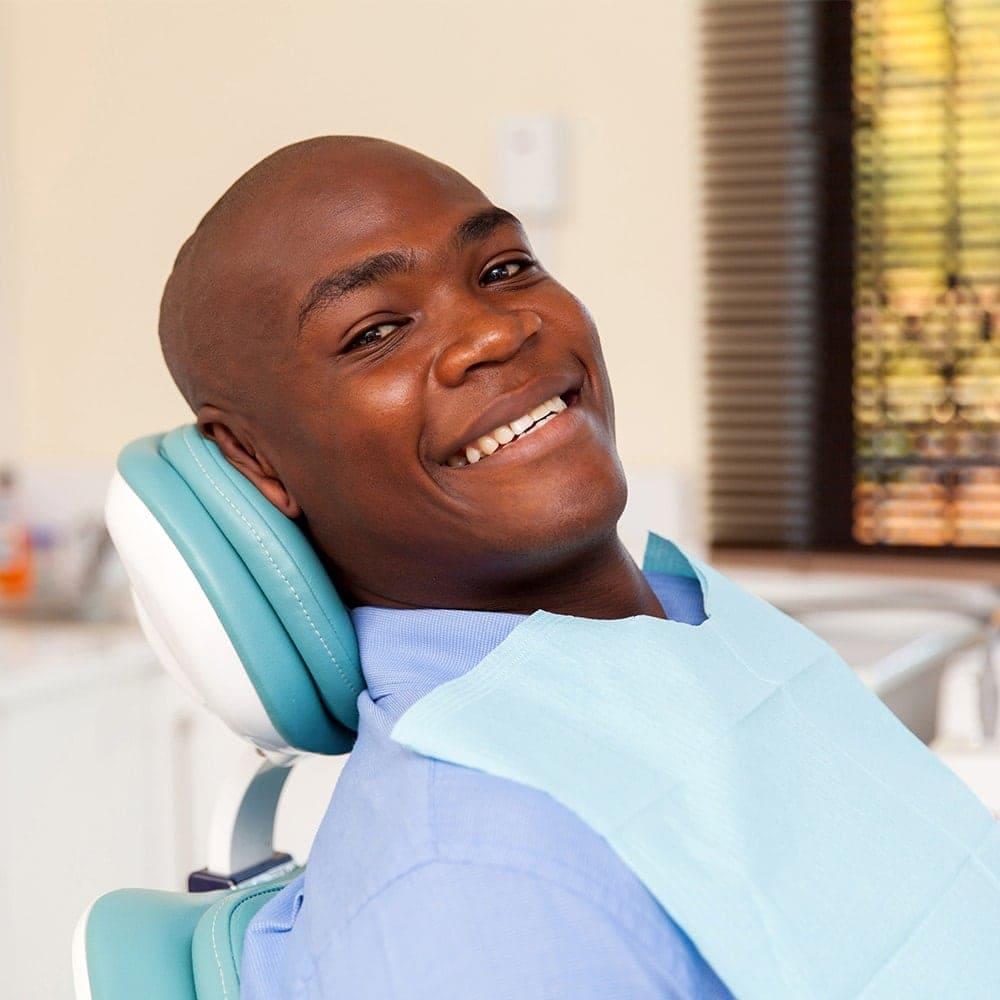 family dentist jordan landing smile west jordan utah services general dentistry