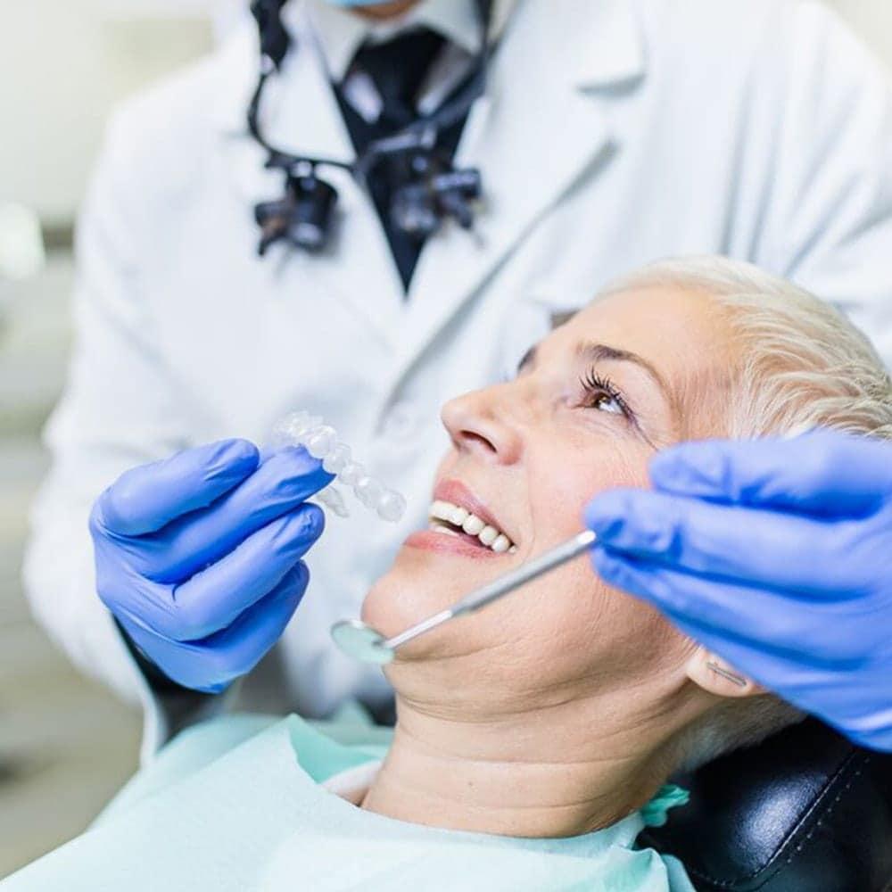 family dentist jordan landing smile west jordan utah services invisalign