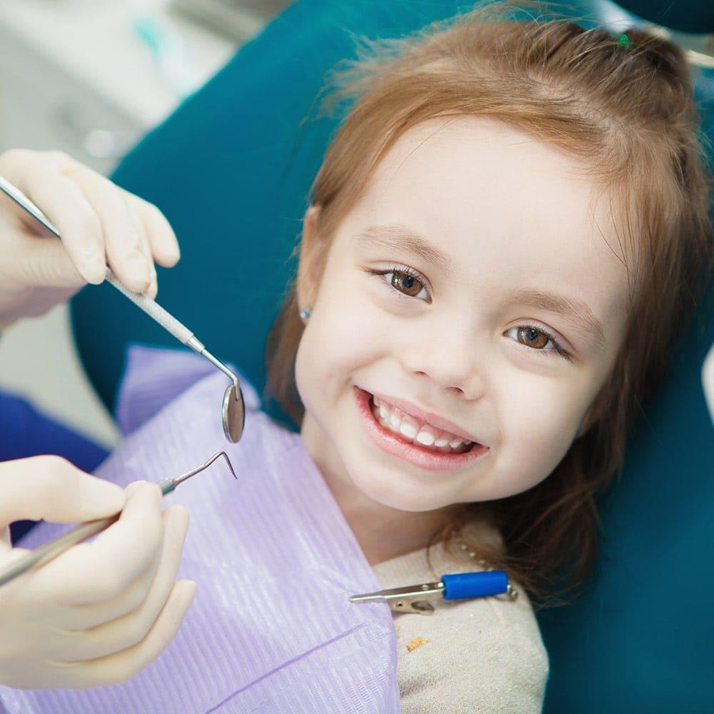 family dentist jordan landing smile west jordan utah services kid friendly dentistry